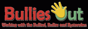 bullies-out
