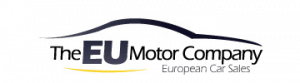 eu-motor-company