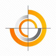 Blend Local Search Marketing PTE Ltd
