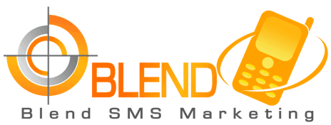 Blend SMS Marketing