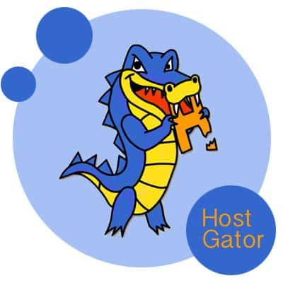 Hostgator Customer Service and Hosting Review