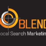 blend local search