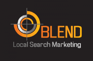 Blend Local Search Marketing