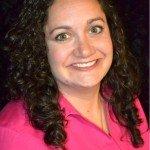 Dr. Jessica Brown Ulmer DDS