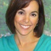 Dr Patricia J Panucci DMD, MS