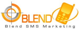 Blend SMS Marketing