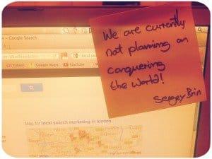 Inpirational Marketing Quotes #4