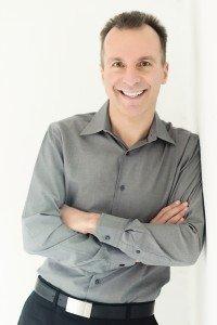 Dr. Stephan Tisseront