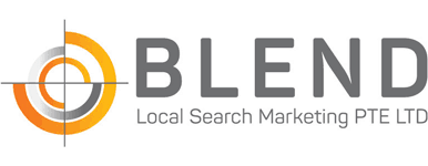Blend Local Search Marketing | Singapore SEO | Orthodontic SEO Experts