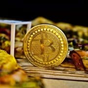 Buy Bitcoin for Business