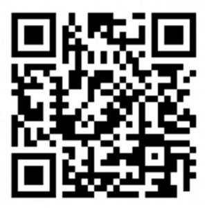 Receive Bitcoin