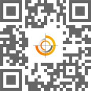 qr code blendlocalsearchmarketing