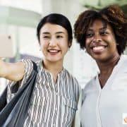 Orthodontic Marketing Through Social Networking