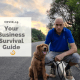 Covid-19 - Your Business Survival Guide
