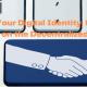 Secure Your Digital Identity - Handshake - namebase