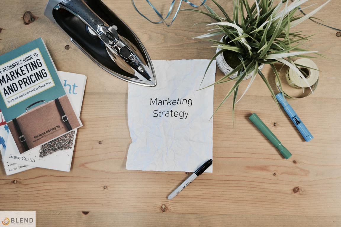 Marketing Strategy campaign-creators-yktK2qaiVHI-unsplash