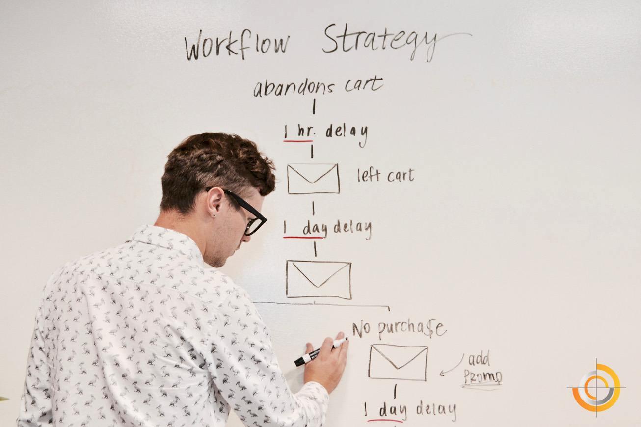 Email Marketing - campaign-creators---kQ4tBklJI-unsplash